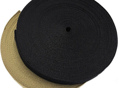 Strapworks Heavyweight TAPECRAFT Webbing/Polypropyl - Heavy Duty Poly Strapping