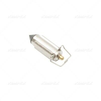 KIMPEX Needle and Seat  Part# 16030-1007