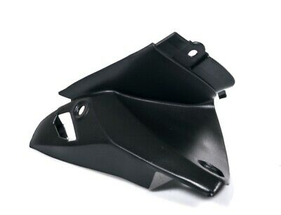 KIMPEX Right Side Plate  Part# 8FP-77186-00-01