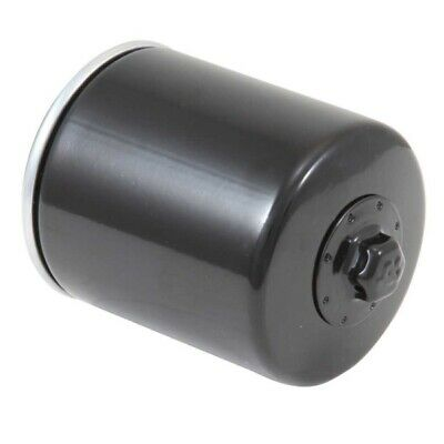 K&N Performance Oil Filter - Cartridge Type 027138  Part# KN-170