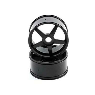 NEW Kyosho Aston Martin DB9 Wheels Package of 2 Inferno GT2 FREE US SHIP