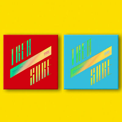 ATEEZ - TREASURE EP.3  [One To All] CD+Photobook+Photocard+Postcard+Poster+Gift