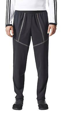 New Tanf PERFORMANCE Tr Football ADIDAS HOMME Survêtement