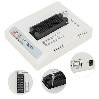 TOP2013 Universal USB Programmer Burner for MCU Storage Devices High Quality