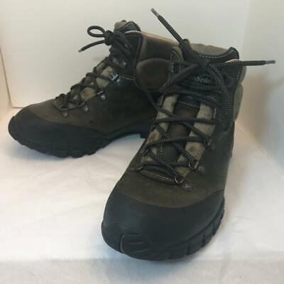 05b04a7a917 BRAND NEW -- Zamberlan Women's 1996 VIOZ Lux GTX RR -- Leather ...