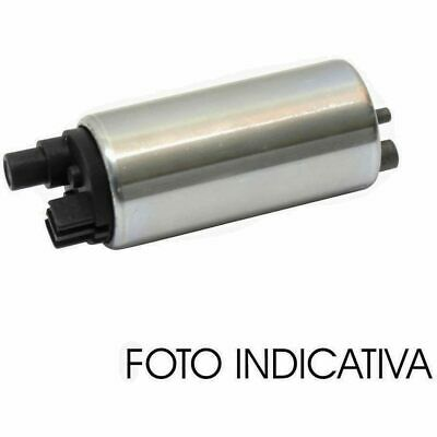 POMPA BENZINA RIF. 6401516 639685 250 Scarabeo Light IE / E3 2006-2008