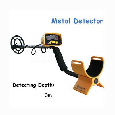 Gold 360 Degree Of High Sensitivity Of Copper Remote Underground Metal Detector Diamond Scanner Silver