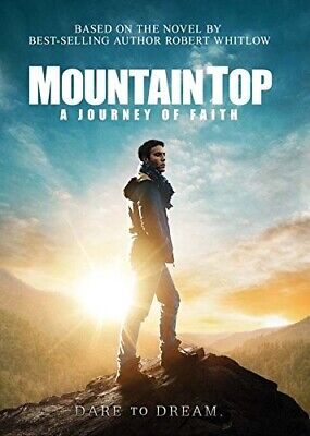 MOUNTAIN TOP New Sealed DVD