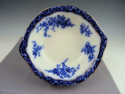 Serving Dish Adams Baltic 23 Cm Open Vegetable Pottery