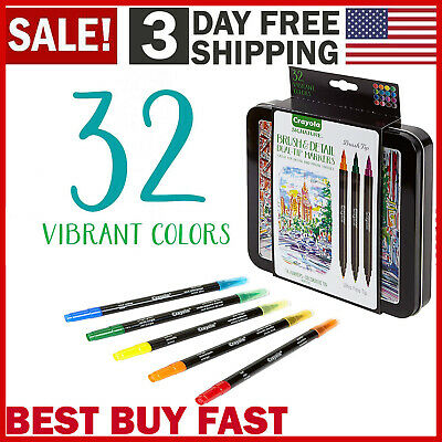 Calligraphy Set Strater Kit Hand Lettering Practice Pens