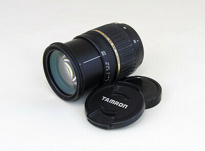 Tamron SP 17-50mm f/2.8 XR Di II LD Aspherical Lens for Nikon A16