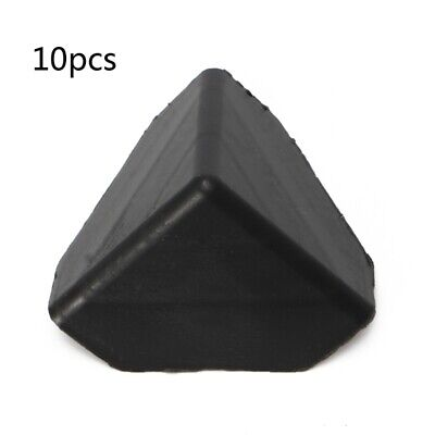 10PCS Corner Plastic Protectors For Shipping Boxes To Protect Valuable Furniture