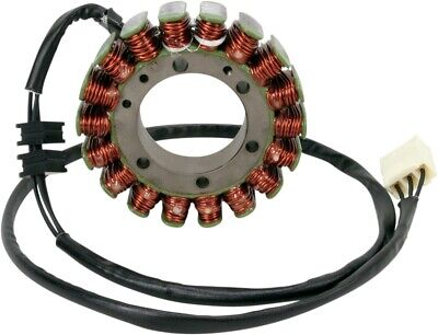Ricks Motorsport Electric Ersatz Stator 21-138