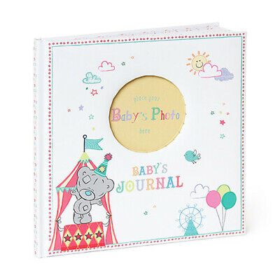 Lovely and Beautiful Journal Perfect Gift Me To You Tiny Tatty Baby Journal