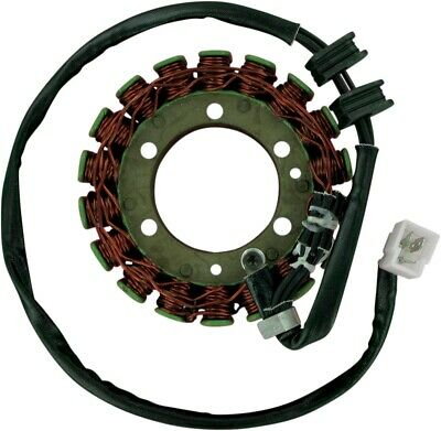 Ricks Motorsport Electric Ersatz Stator 21-103