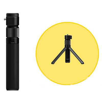 Fit for Insta360 One X Sports Camera Bullet Time 360° Rotary Handle Tripod