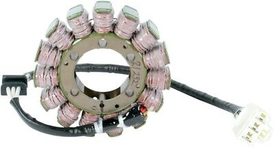 Ricks Motorsport Electric Ersatz Stator 21-232