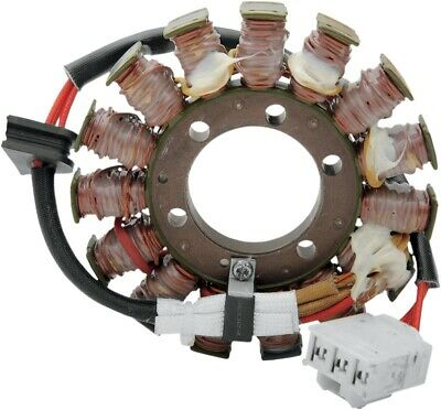 Ricks Motorsport Electric Ersatz Stator 21-136