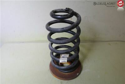 Fit with OPEL MOKKA Front Coil Spring 23575