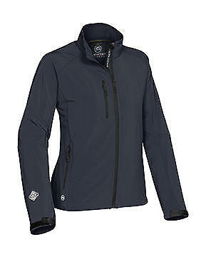 96b7a02276baf9 STORMTECH: DAMEN ATMOSPHERE 3-in-1 Winterjacke, wasserdicht XS-2XL ...