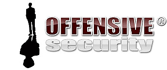 Offensive Security OSCP - PWB +PWK+CTP+AWE +OSWP +101 video training