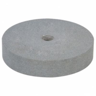 Ferm Wet Grinding Stone Wheel BGA1057 for Bench Grinder BGM1021 Disc Grindstone