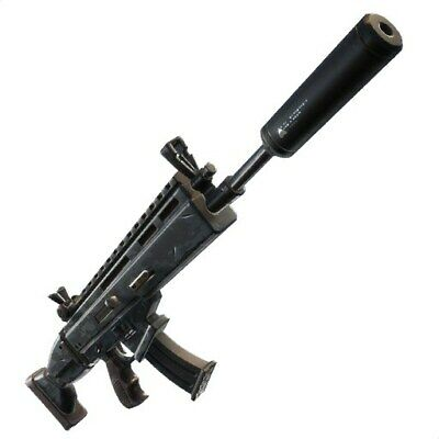 Fortnite   Save The World PL 130 WRAITH, (Energy) GOD ROLL PS4 PC XBOX