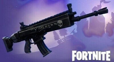 Fortnite   Save The World PL 130 NOC , (FIRE) GOD ROLL PS4 PC XBOX