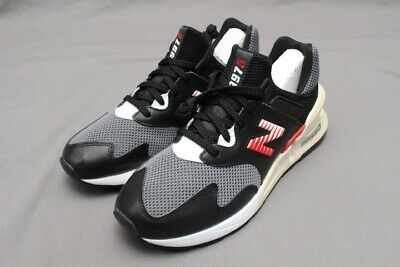 NEW BALANCE 247 Classic, Black w Red size 13 $27.99