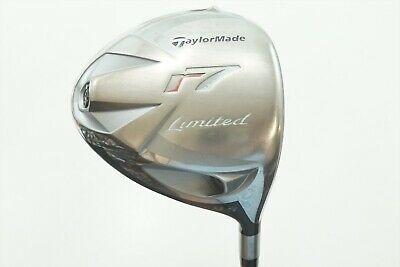 TAYLORMADE R7 LIMITED PATRIOT DRIVER WINDOWS