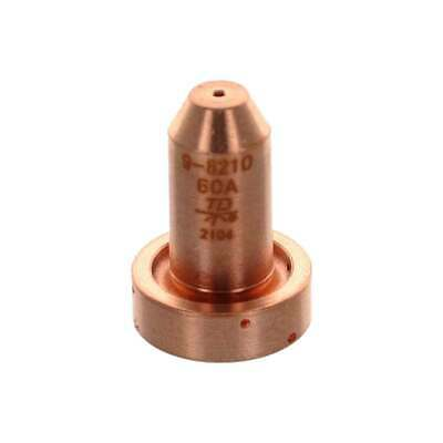 Thermal Dynamics 9-8210 Tips For 1Torch, 5 pack