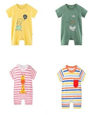"""7bbe0086e NWT BABY BOY CARTERS 3pc. OUTFIT """"BUILT TOUGH LIKE DADDY"""" SIZE PREEMIE."""
