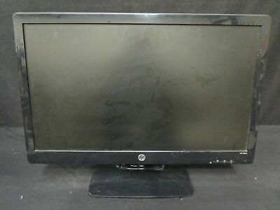 HP L1710 LCD Color Monitor 17