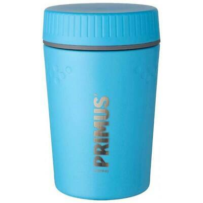 Primus Trailbreak Lunch 550ml Azul T56223/ Neveras camping Unisex Azul Primus