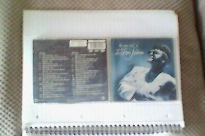 Elton John - The Very Best Of... DBL CD