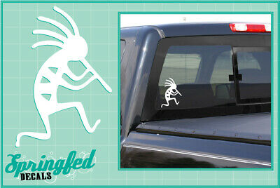 ELVIS cut vinyl decal #1 car truck window sticker for Almost Anything!