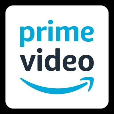 [CHOLLO] Amazon Prime Video / 1 Mes Con Garantía. Funcionando 100%