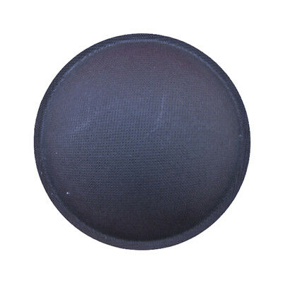 "8"" 10"" 8 10 inch 80mm 8inch 10inch Speaker Subwoofer Dome Paper Dust Cap Cove Nv"