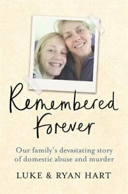 Operation Lighthouse Reflections on our Family's Devastating St... 9781841883403