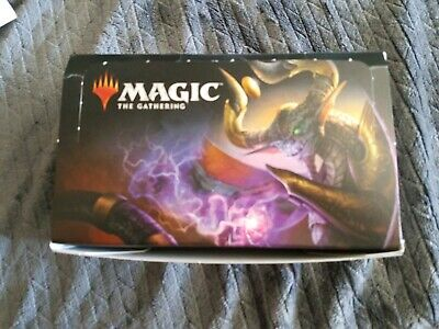 MTG - Core Set 2019 - Booster Box repack