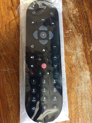 Sky-Q-remote-INFRARED NEW