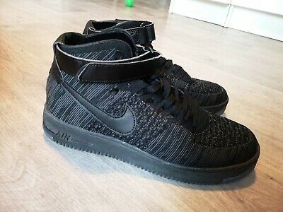 air force 1 taille 43
