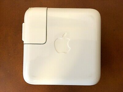 Apple iPod Power Adaptor 2004 Firewire