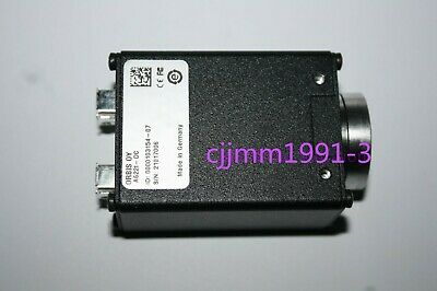 1Pc Used  A622F-Dc Basler