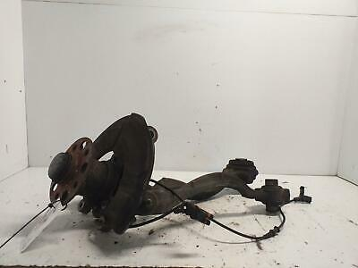 2009 Mercedes E Class 3.2 Diesel Automatic Right Front Hub