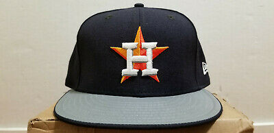 newest 0b77b 7be30 MLB Houston Astros New Era
