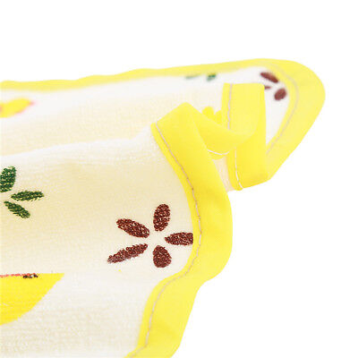 Newborn Baby Infant Waterproof Urine Mat/ Changing Pad Cover Change Mat SG