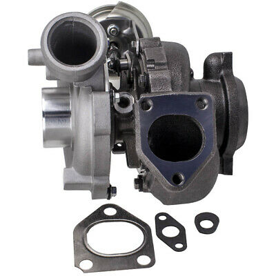 Turbolader turbocharger Für BMW 530d E39 730d E38 135 kW 184 PS 142 kW M57D30