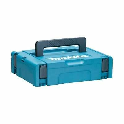 Makita 821549-5 Makpac Stack Box Type 1 Connector stacking Case systainer