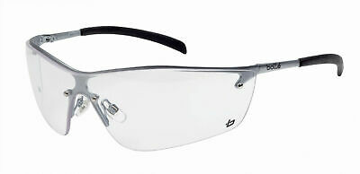 Bolle Silium Range Sports Cycling Safety Glasses Spectacles Eye Protection
